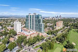 Country Club Towers Final Update – DenverInfill Blog