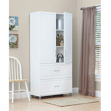 systembuild  drawer  door utility storage cabinet