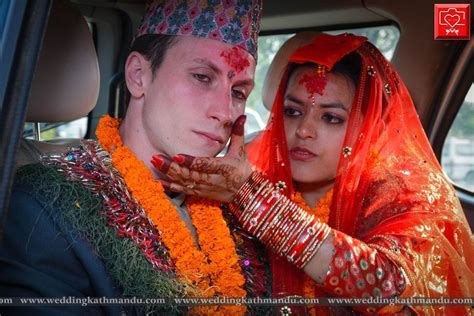 wedding photographer cinematographer  kathmandu nepal