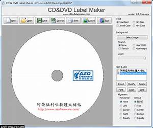 cd dvd label maker 12 With cd and dvd label maker