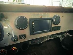 1975 K5 Blazer - Ls Swap - 4x4 - Manual