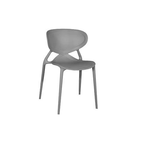 softline canapé chaise de terrasse en plastique l par redi et