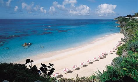 reefs resort club bermuda