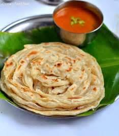tamil cuisine recipes 25 best ideas about tamil nadu food on