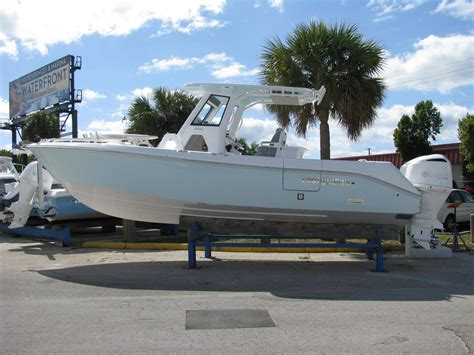 Everglades Boats Fort Lauderdale by Everglades Boats For Sale Page 6 Of 15 Boats