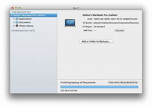 arq for mac v5 5 2 torrent download limetorrents With documents 5 for mac