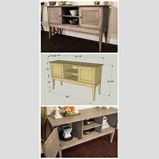 Best 25+ Sideboard Buffet Ideas On Pinterest  Kitchen