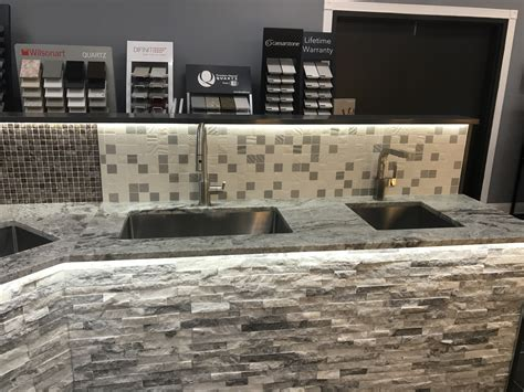 new tile and countertop store opening in arbor