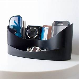 17 Best images about Gadget tidy on Pinterest Tablet