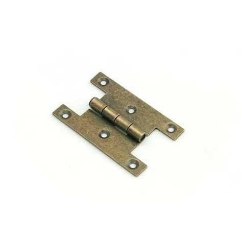 pin hinges for cabinets antique vintage style hinges