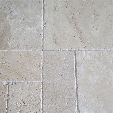chiseled travertine flooring ivory travertine chiseled brushed marble x corp counter top slabs floor wall tiles