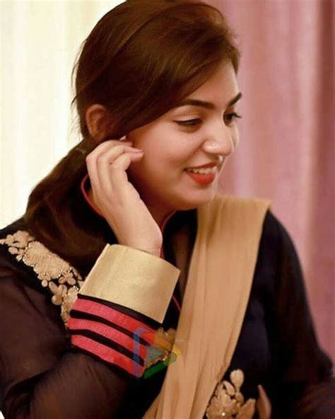navel hair pics nazriya nazim hot photos navel pics new hd images
