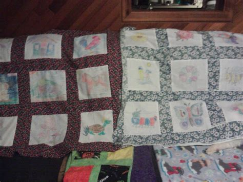 crayon tinting embroidery images  pinterest
