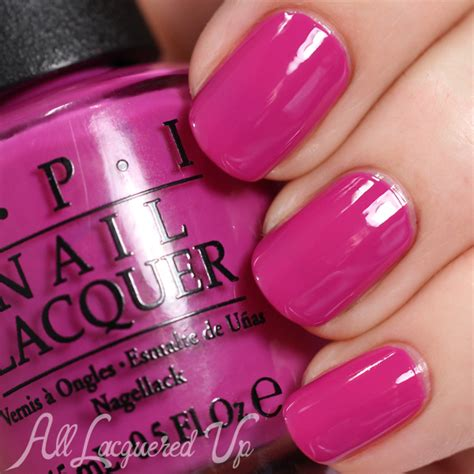 most popular nail color popular opi gel color for summer hairstylegalleries