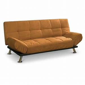 Cheap futon sofa bed home design tips and guides for Affordable futon sofa bed