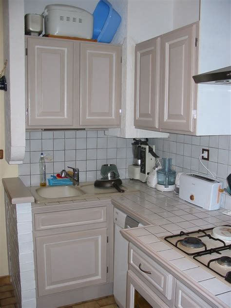 relooking cuisine relooking d 39 une cuisine tendance peinture et patine