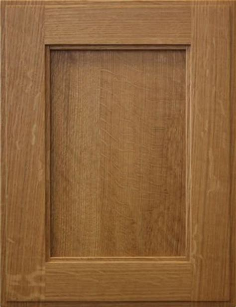 unfinished kitchen cabinet doors only san francisco unfinished cabinet doors inset panel 8741