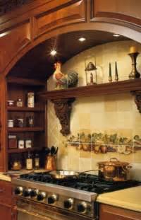 italian style kitchen canisters italian kitchen decor