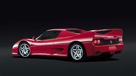 ferrari  wallpapers hd images wsupercars
