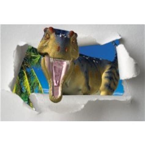 stickers muraux dinosaure geant stickers g 233 ant d 233 co bateaux port d 233 co stickers