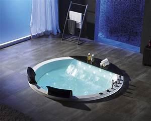 Whirlpool Badewanne Kaufen : whirlpool badewanne online kaufen rund eckig ~ Watch28wear.com Haus und Dekorationen