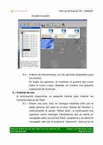 Italc Manual Pdf