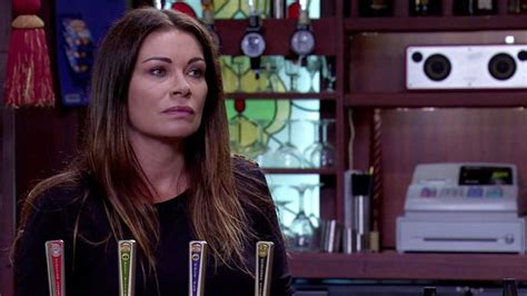 Coronation Street spoilers: Geoff caught out over Nicky ...