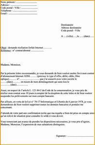 Modèle Résiliation Assurance : modele lettre resiliation assurance habitation cause demenagement ~ Gottalentnigeria.com Avis de Voitures