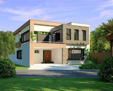 home design companies home design companies luxury home design 3d front