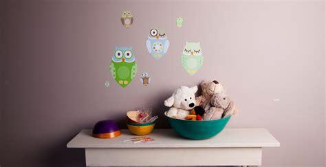 Kinderzimmer Deko Ch by Babyzimmer Deko Wohntrends Inspiration Westwing