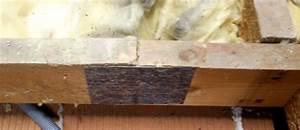 Casser Une Cloison : casser une cloison en brique avec plafond suspendu ~ Farleysfitness.com Idées de Décoration