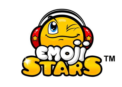 Drew manages our social media pages. Emoji Stars - Interactive music quiz with emoticons ...