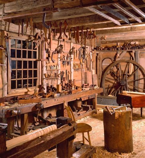 1000+ Images About Old Workshop On Pinterest  Hand Tools