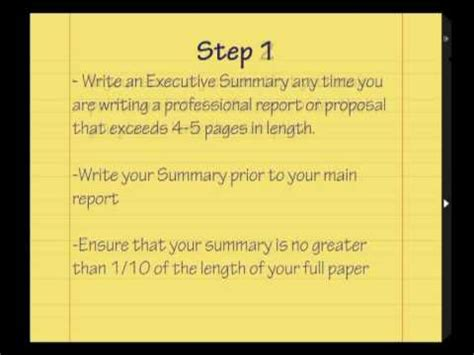 Essay on the american dream pdf defending your dissertation proposal the art of critical thinking science essays online