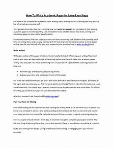 Leadership Essay Topics Professional Personal Essay Proofreading  Leadership Essay Topics Professional Content Proofreading Sites For Phd After High School Essay also High School Vs College Essay Compare And Contrast  Science Essay Ideas