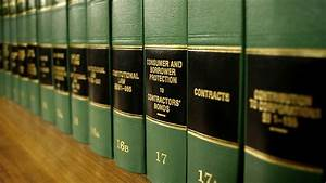 Spokane Attorney at Law | Alan Green | The Green Law Office