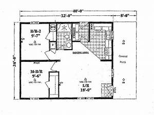 about floor plans one bedroom small with for two homes With one bedroom houses floor plans