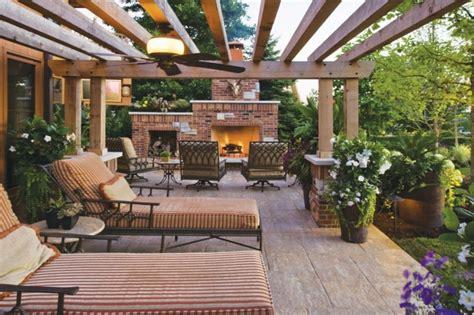 Fireplace Bricks Home Depot by Pergola Moderne 99 Id 233 Es Inspirantes