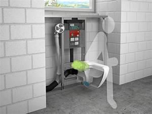 Wc Mit Geruchsabsaugung : sanierung ~ Buech-reservation.com Haus und Dekorationen