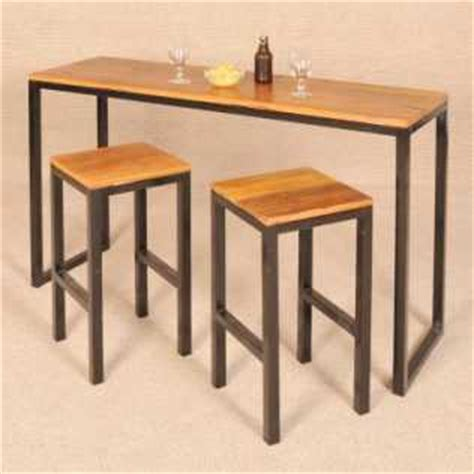 table haute de cuisine conforama visuel table de bar haute conforama