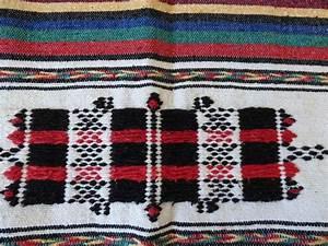17 meilleures idees a propos de plaid canape sur pinterest With tapis kilim avec plaid pour canapé bz