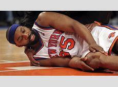 Noticias NBA El