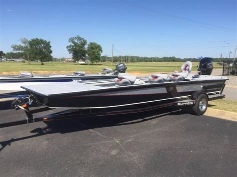 Jon Boats For Sale Arkansas by Supreme Boats Boats For Sale In Arkansas