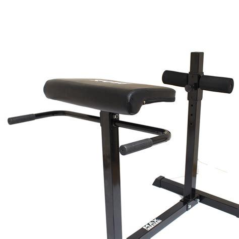 roman chair abs folding back hyper extension bench roman