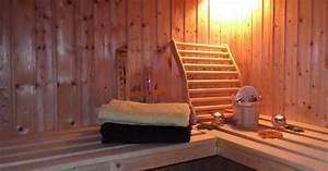 Sauna Für Zuhause : sauna f r zuhause munter und gesund ~ Eleganceandgraceweddings.com Haus und Dekorationen