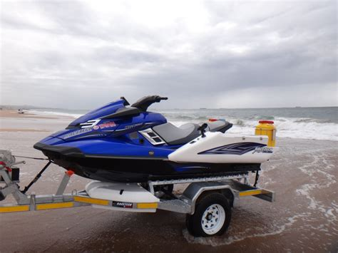 Ski Boat Accessories South Africa by Racetech Premier Fishing Rig Racetech Fishing Rigs