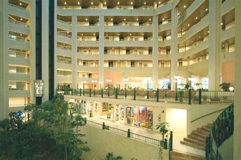 Vacation Deals to BLAU VARADERO HOTEL   Varadero Vacation Packages   Sunquest.ca