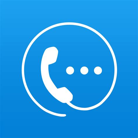 free phone call app talku free calling messaging and cheap international