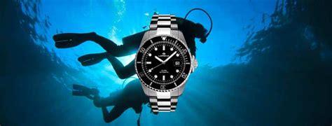 orologi subacquei professionali guida al migliore