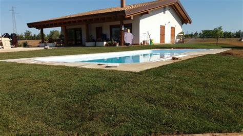 Classe Energetica Di Una Casa by Biocasazero Come Costruire Casa Anticipa Le Normative E